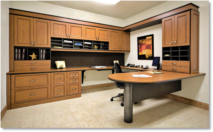 Custom_Home_Office